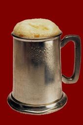 Elm Shade Ale