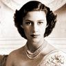 Princess Alyssia Winterscale
