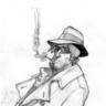 Inspector Croke