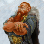 Master Freneker Bronzebeard