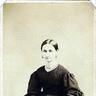 Gertrude Schmidt