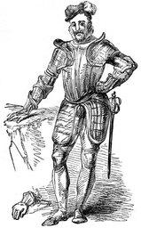 Sir Pindel