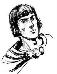 Baron Stot