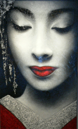 Annita Kwong