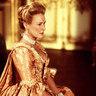 Lady Celyria ir' Tain