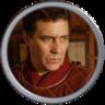Titus Servius Cato