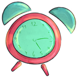 ClockworkTwist