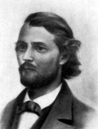 George Lawton