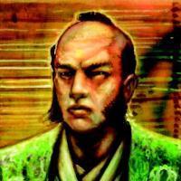 Mirumoto Takayuki