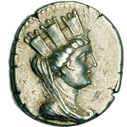 Coin of Discord