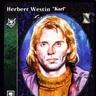 """ZZZ B. Herbert Westin """"Karl"""""""
