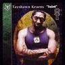 """ZZZ B. Tayshawn Kearns """"Saint"""""""
