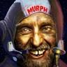 Murphy the Miner