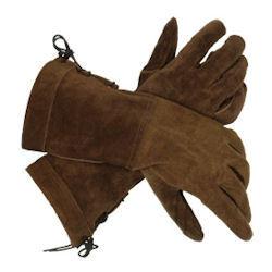 Gloves of Dexterity
