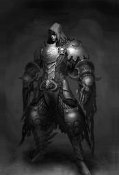 General At-Ur Rehmat