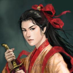 Qin Luo Bin