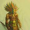 Emperor Icarasl