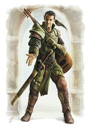 Alren Ashblade