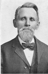 Sanford Russel
