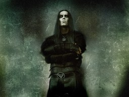 Nergal, Lord of the Night Skies