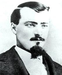 Victor Peel