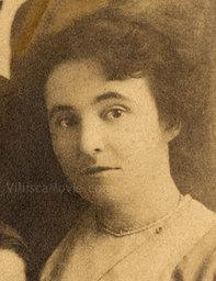 Helen Geoff