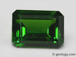 Green Stone of Power