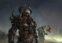 Keldric Stonebeard
