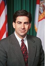 Herschel Jimenez