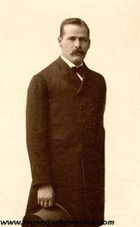 Hal Blanton