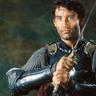 Lord Romar Brendan