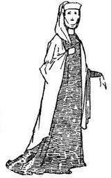 Lady Moe