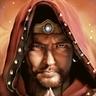 Wizard Rashemon