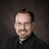 Pastor Raymond Bell