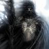 Rein, Wraith Knight