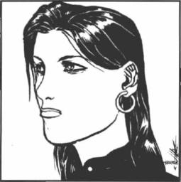 Anika Ripoll