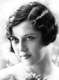Marian Elliot