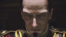 Lord Ceifeth Noerin