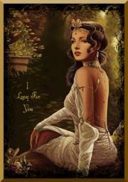 Princess Carissa Zapheq
