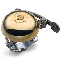 Herman's Bell