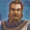 Erik von Schluessel