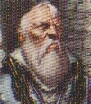 Reinhart Blickstein
