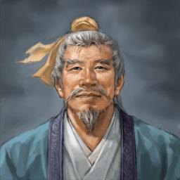 Mad Luan Qiu