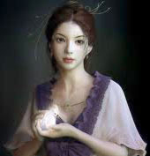 Daelhaelin Cirya