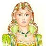 Lady Coelia