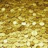 4. Treasury
