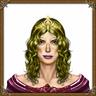 Arabella Skola - 'Shimmer'