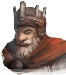 Lord Gwenham