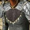 Elven Mithral Chain Shirt