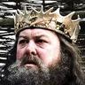 King Wulfgar